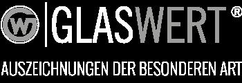 Glaspokale und Awards - Ehrenpreise - Auszeichungen - Ehrungen