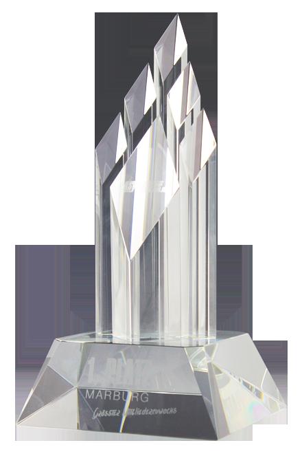 glaspokale-awards-kristallglas-gravur-ehrenpreis-660px